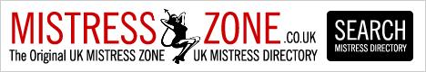 mistress-zone-468x80